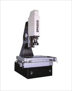 影像式测绘仪MC-560