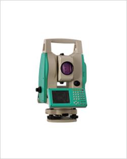 RTS-882R