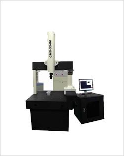 影像式测绘仪MC-879